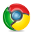 20111005-chrome.png