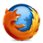 20111005-firefox.png